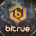 Bitrue Coin (BTR) là gì, tìm hiểu thông tin về sàn Bitrue