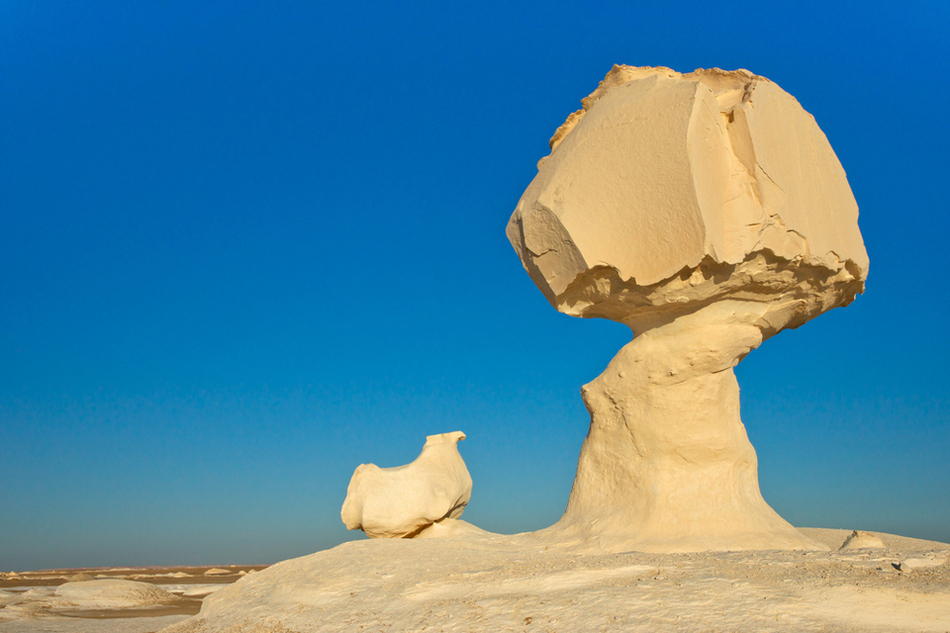 Strange Rock Formations Around The World Damn Cool Pictures