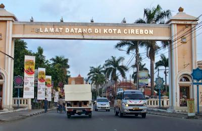 Rekomendasi Hotel Di Cirebon Harga Murah dengan Kualitas Terbaik!