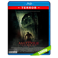 Terror en Amityville (2005) BRRip 1080p Audio Dual Latino-Ingles