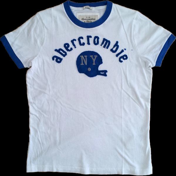 Como estampar Camiseta com Apliques (corte Laser conjugado com costura) 49c76e2043a17