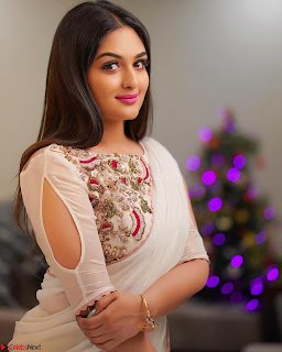 Prayaga Martin ~  Exclusive Galleries 3.jpg