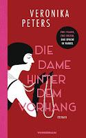 https://www.randomhouse.de/Buch/Die-Dame-hinter-dem-Vorhang/Veronika-Peters/Wunderraum/e555071.rhd