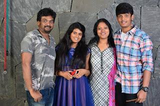 Akash Puri Family Marriage Wife Photos Biography Profile Biodata Age Height Details