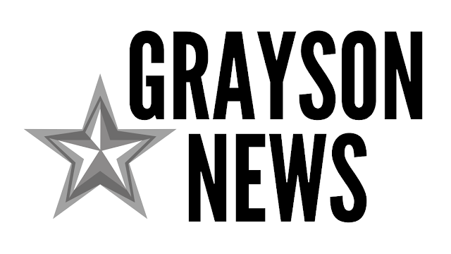 Welcone to Grayson News