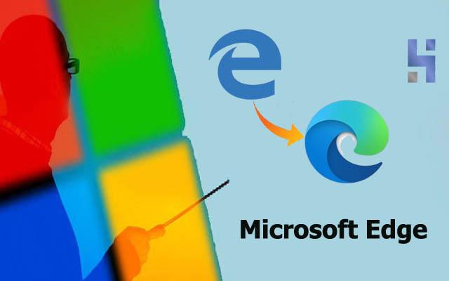 كل ما تود معرفته عن متصفح مايكروسوفت ايدج Microsoft Edge,ايدج,مايكروسوفت ايدج,متصفح مايكروسوفت ايدج,متصفح مايكروسوفت,مايكروسوفت ايدج,متصفح edge,Microsoft Edge,internet edge,مايكروسوفت ايدج الجديد,مايكروسوفت ايدج ويندوز 10
