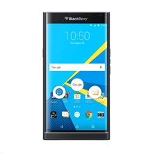 BlackBerry Priv Firmware | Autoloader | Flash File Download