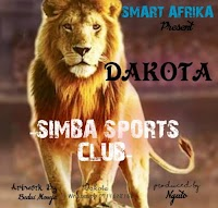 New AUDIO | Dakota – SIMBA SPORTS CLUB | (SINGELI) Download/Listen Mp3... SINGELI New AUDIO | Dakota – SIMBA SPORTS CLUB | (SINGELI) Download/Listen Mp3 Now