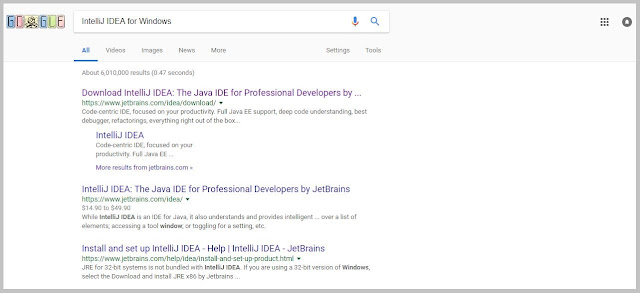 How to download IntelliJ IDEA in Windows for Kotlin