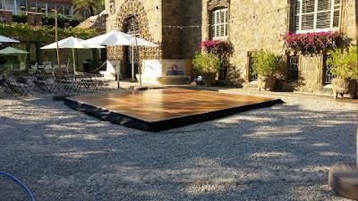 http://www.eventopcarpas.com/venta-alquiler-tarimas-t-2-es
