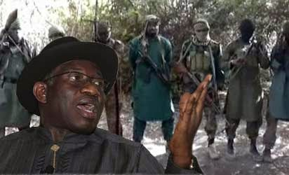#BringBackOurGirls: Why we Want Dialogue Option — Abati