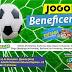 Secretaria de Esporte de Itapiúna promove Jogo das Estrelas para beneficiar famílias carentes