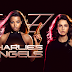 [REVIEW] FILM CHARLIE'S ANGELS (2019) - OUR FAVORITE SPIES