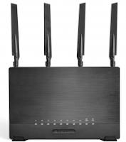 Work Firmware Download Sitecom WLR-9000