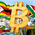 Is Bitcoin Really Selling for $76,000 in Zimbabwe?