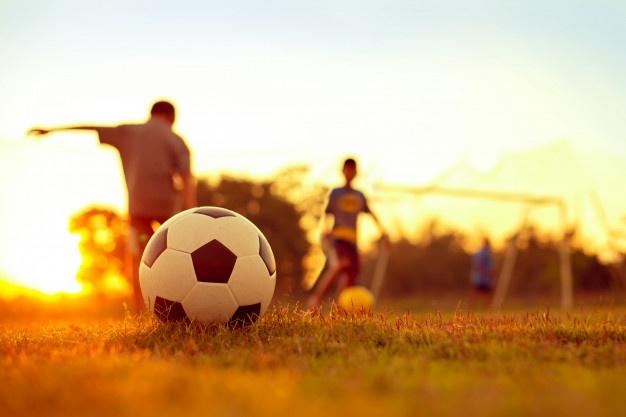Παράταση ή πρόωρο τέλος για τις αθλητικές ακαδημίες;