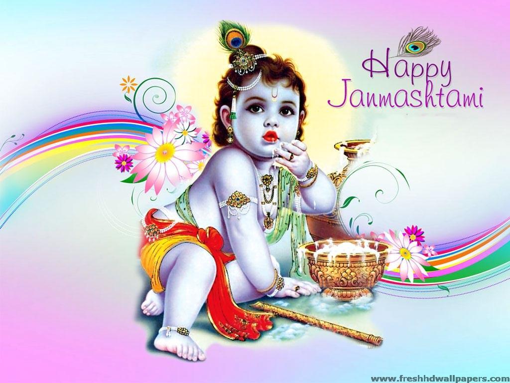 3d Ganesh Wallpapers Free Download For Pc Bhagwan Ji Help Me Janmashtami Hd Wallpapers