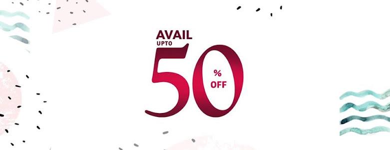 Almirah eid-ul-Adha sale collection