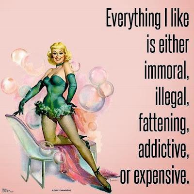 Everything I like Sissy TG Caption - World TG Captions - Crossdressing and Sissy Tales and Captioned images