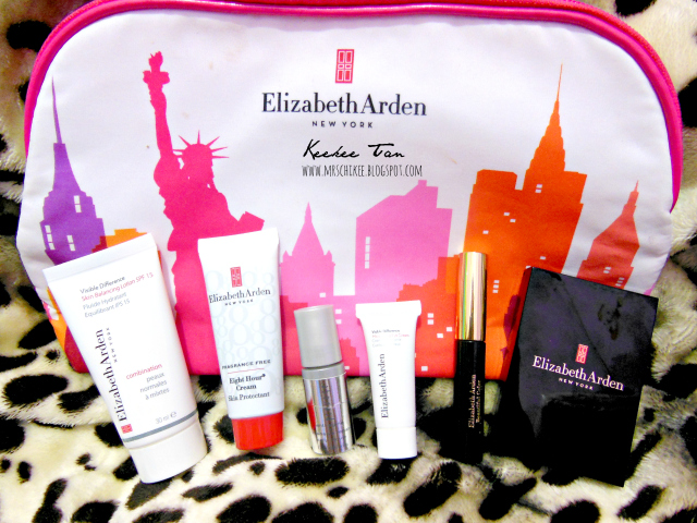 elizabeth-arden-visible-difference-eight-hour-cream