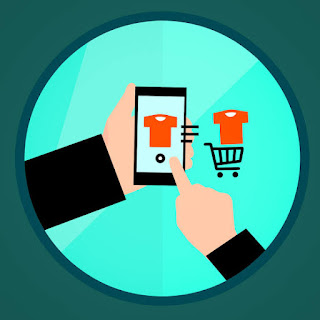 Alasan Memilih Bisnis Online Shop