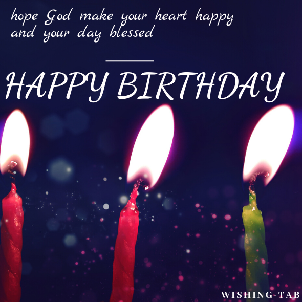 birthday wishes images download