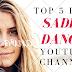 Top 5 Best Sadri Dance YouTube Channel 2018