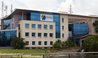 Wipro Limited Exclusive Recruitment Drive for Freshers On 13th May 2017