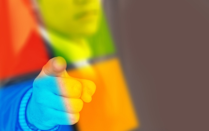 A Microsoft realizará nos próximos dias 24, 25 e 26 de agosto o LATAM Virtual Partner Connection (VPC), maior evento digital da companhia na região voltado aos parceiros. Realizado em português, o VPC contará com mais de 70 sessões mediadas por especialistas da Microsoft de diferentes indústrias e segmentos, que abordarão as principais tendências digitais para os próximos meses...