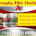 Obat Herbal Sambiloto Untuk Meningkatkan CD4 Dengan Cepat