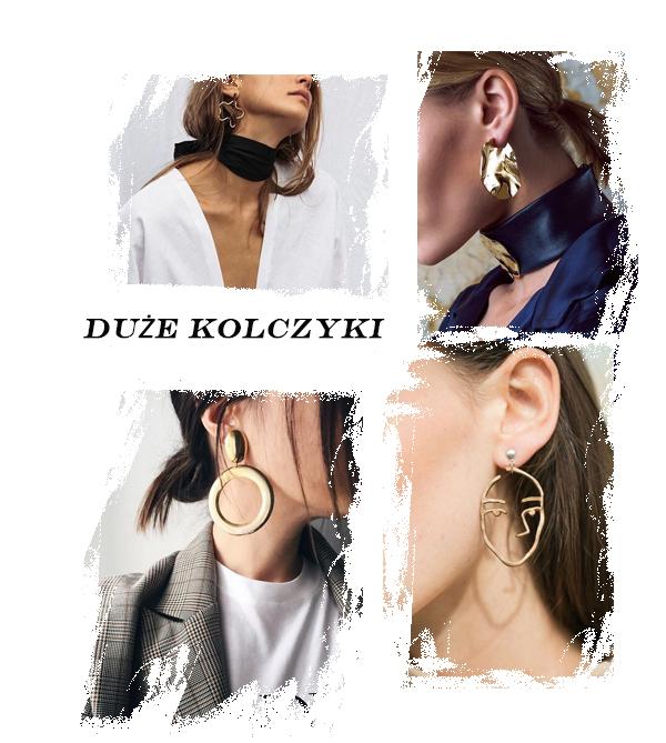 trendy moda 2018