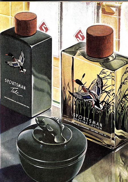1944 aftershave ad large