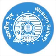 Western Railway Commercial Clerk