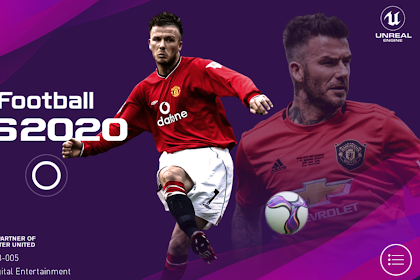 PATCH PES 2020 MOBILE V4.0.2 OBB FILE NO ROOT NO RIBET BY QT PES