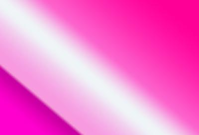 خلفيات ملونه الوان وردية لاستخدامها في التصميم 32