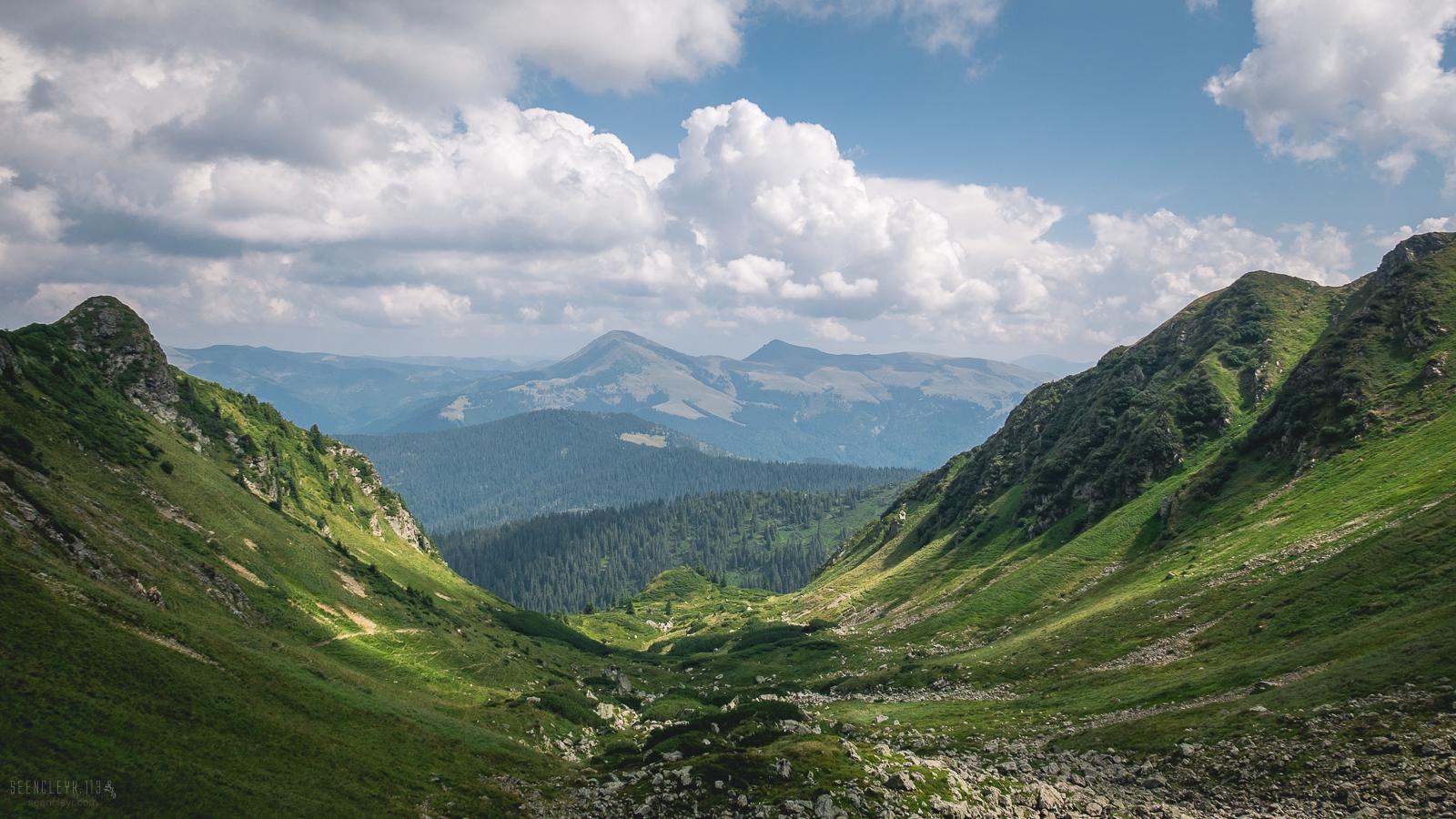 красивый природа фото фотоальбом пейзаж карпати гора фотографія landscape carpathians мармароси мармаросы фото-вилазка літо лето
