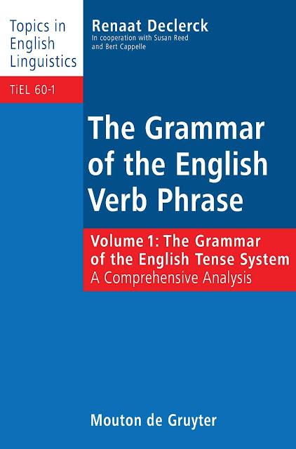 قواعد الفعل الانجليزي, المجلد قواعد 61Uy-kfs4NL.jpg