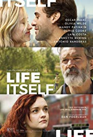 Watch Life Itself Online Free 2018 Putlocker