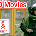 List of Bangladeshi films of 2017