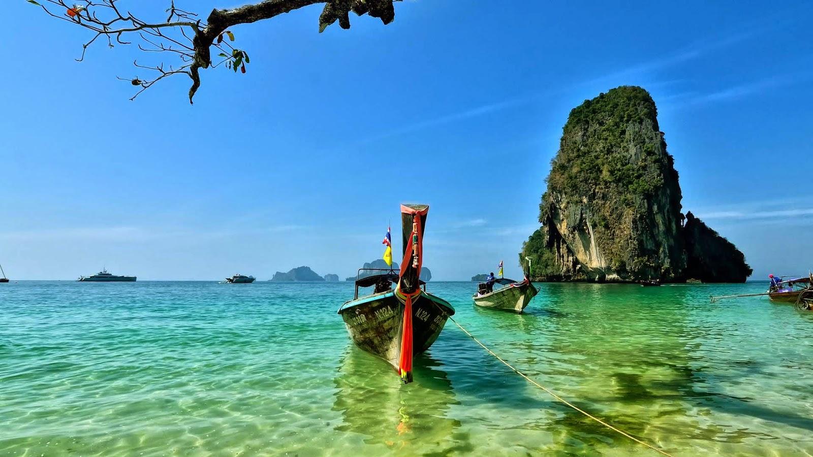 railay-pantai-thailandpics