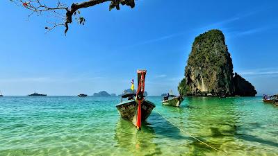 railay-beach-thailandpics