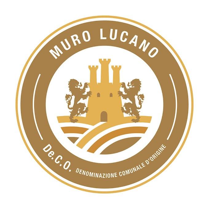 Muro Lucano: presentato il marchio De.C.O.
