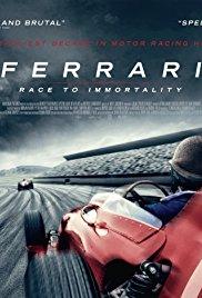 Watch Ferrari: Race to Immortality Online Free 2017 Putlocker