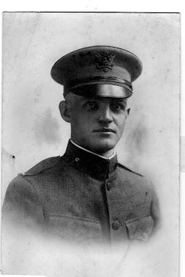 Elmer Ferdinand Gotsche Racine Wisconsin