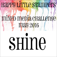 http://www.happylittlestampers.com/2016/05/hls-may-mixed-media-challenge.html