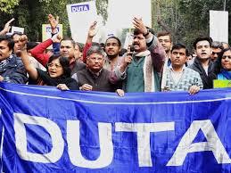 duta-oppose-nep
