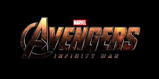 el estreno de avengers infinity war