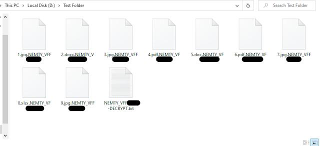 .NEMTY_VFF file virus