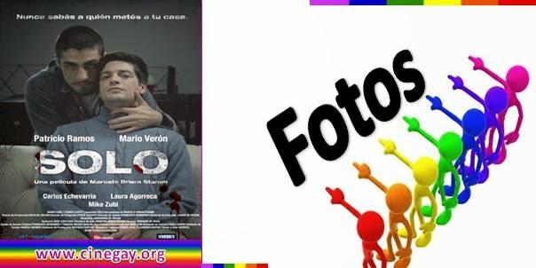 f699bddd1 Imagen de Solo