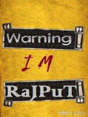 Great Rajputana Rajputana Wallpapers